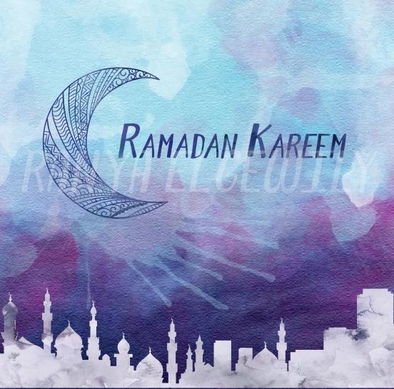 Ramadan Kareem final (2)
